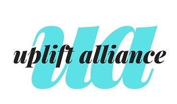 uplift alliance1.jpg
