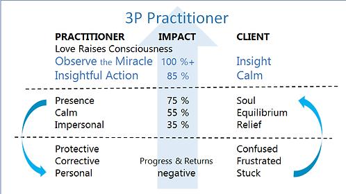 3P Practitioner_VAlue Model.png