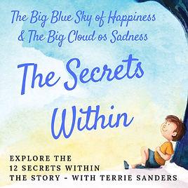 Secrets WIthin_blue (2).jpg