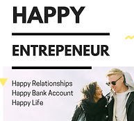 Copy of LOGO Happy Entrepeneur.jpg