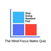 Matrix Website.png