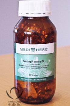 Evening Primrose Oil (Fridge)