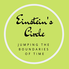 einsteins circle logo png.png