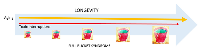 full bucket syndrome.png