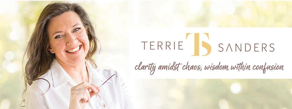 Terrie Sanders website banner v2.jpg