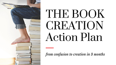 the book creation action plan.png