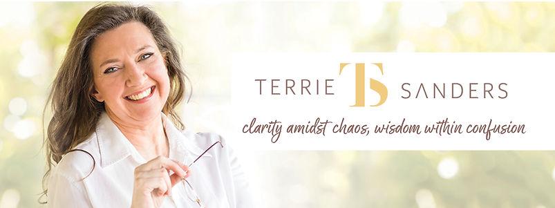 Terrie Sanders website banner v3.jpg