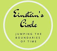 EINSTEIN'S CIRCLE1.jpg