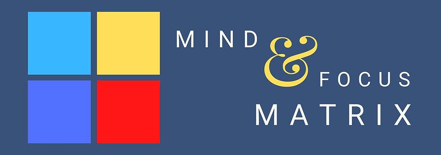 MFM Banner_Logo.jpg