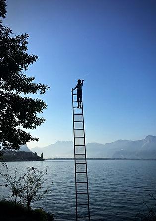 boy on ladder_HE.jpg