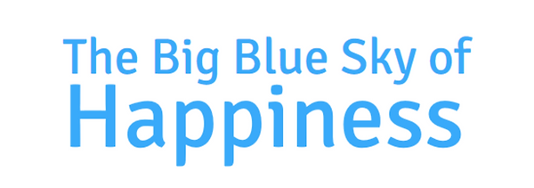bbsh header wording mentor series.png