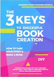 3 Keys.png