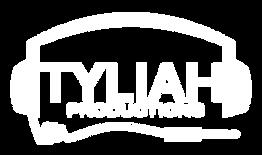 TP-Logo-v2.0_White.png