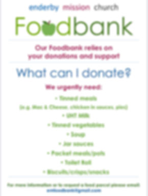 foodbank 18Mar20.jpeg