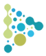 logo_arrow_90x75-13a22943.png