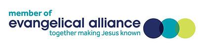 EvangelicalAlliance.jpg