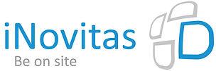 iNovitas_Logo_horizontal.jpg