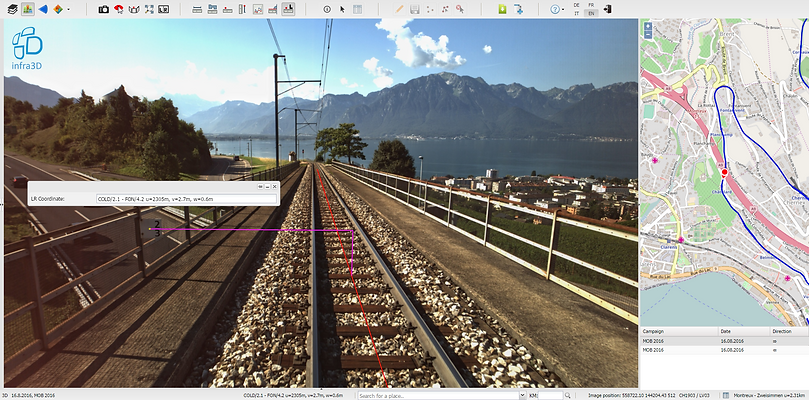 infra3D_Rail_MOB_Mappe.PNG