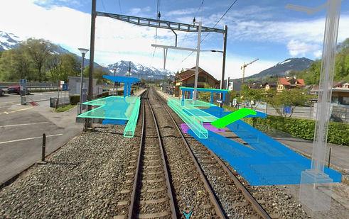 infra3D_Alpnachstad_edited.jpg