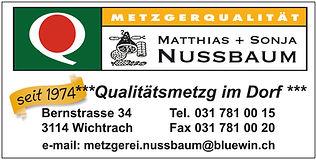 Logo_Metzgerei_Nussbaum_(Jubiläum).jpg