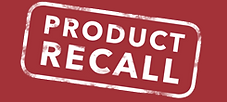 product recall 2.png