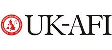 UKAFI.png