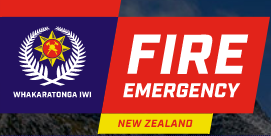 Heads Up NZ.png