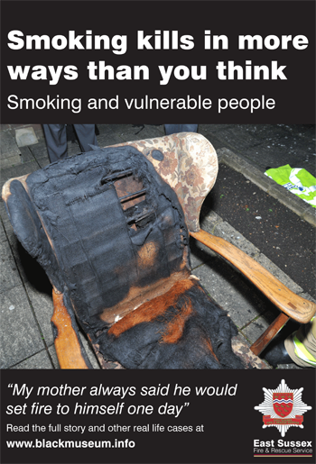 Smoking-Chair-flyer.png