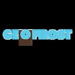 geofrost_kvadrat.png
