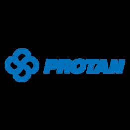 ProtanLogo_NTN-kvadrat.png