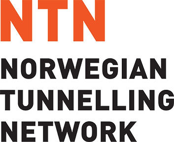 NTN-logo_2.jpg