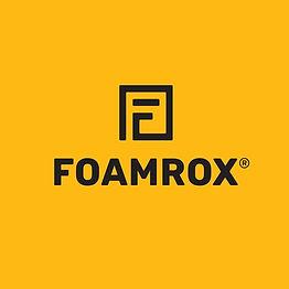 Foamrox_edited_edited.jpg