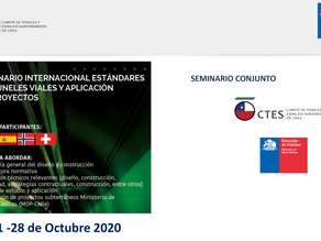 Opportunities in Chile