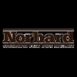 norhard_kvadrat.png