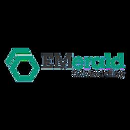 emerald_kvadrat_small.png