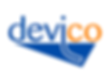 logo_devico.eps.png