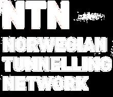 NTN.png