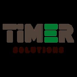 timer_kvadrat.png