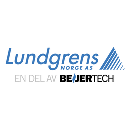 Lundgrens_RGB_NO_kvadrat.png
