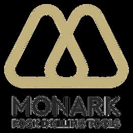 monark_kvadrat.png