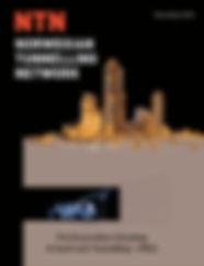 forside peg2_pdf.jpg