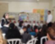 מסיבת סידור בית הספר רשבי באר יעקב (9).jpg
