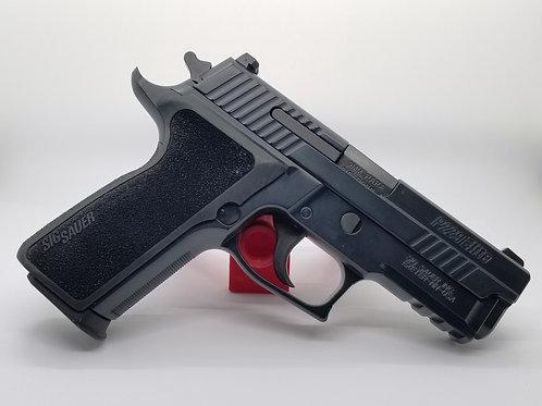 Sig Sauer P229 ESE Used - RedBox