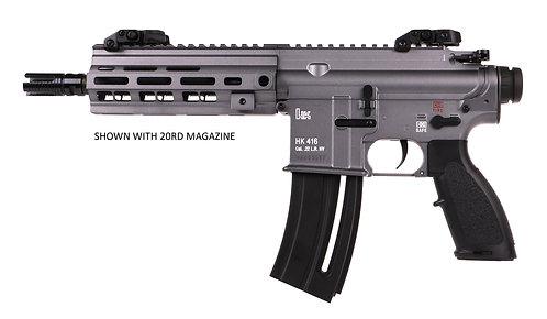 H&K416-22 Pistol