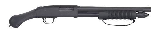 Mossberg Shockwave 590 - Model - 50659