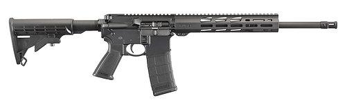 Ruger AR556 - 8529