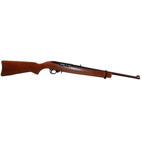 Ruger 10/22-RB (Model 1103) - 22LR