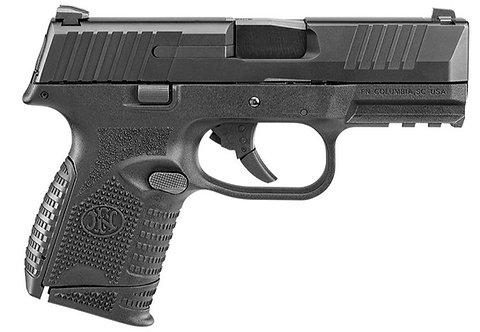 FN 509C