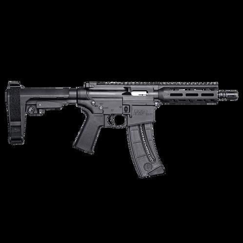 S&W M&P15-22 Pistol