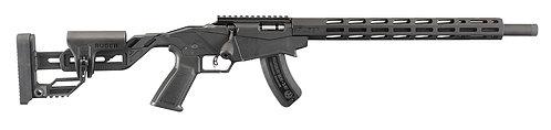 Ruger Precision Rimfire Rifle - 17HMR